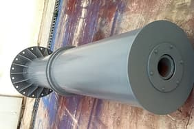 Pillar:Made of seamless steel pipe with light weight and large bearing capacity